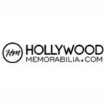 Hollywood Memorabilia Gutscheincodes
