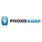 Phonesoap