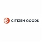 go to Citizen Goods