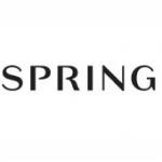 Shopspring