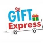 Gift Express