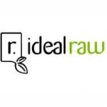 IdealRaw