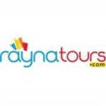 Rayna Tours