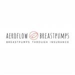 Aeroflow Breastpumps