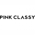 Pink Classy