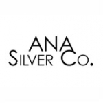 go to Ana Silver Co.