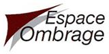 Espace Ombrage