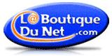 La Boutique Du Net
