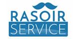 Rasoir Service