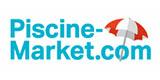 Piscine Market