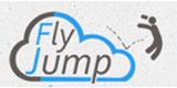 FlyJump