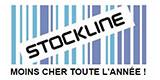 Stockline