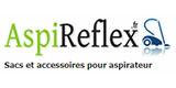 Aspireflex