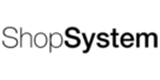 go to Shop System