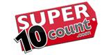 Super10Count