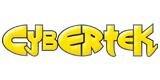 Cybertek