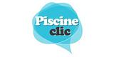 Piscine Clic