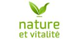 Nature et Vitalité