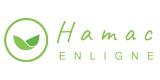 Hamac Store