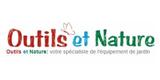 outils-et-nature.fr
