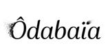 Ôdabaïa