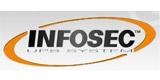 INFOSEC UPS SYSTEM