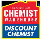 Chemist Warehouse Coupons