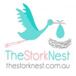 The Stork Nest
