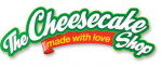 The Cheesecake Shop Coupons
