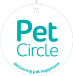 Coupons for Stores Related to petcircle.com.au