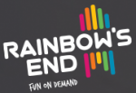 Rainbow's End Coupons