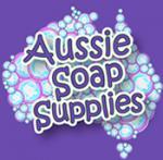 Aussie Soap Supplies