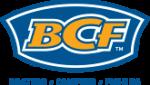 BCF Coupons