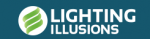 Lighting Illusions