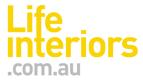 Life Interiors Coupons