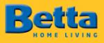 Betta Coupons
