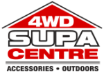 go to 4WD Supacentre