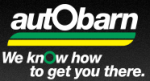 Autobarn Coupons