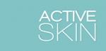 Activeskin Coupons