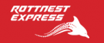 Rottnest Express Coupons