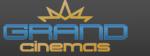 Grand Cinemas Coupons