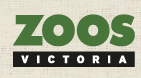 Zoos Victoria Coupons