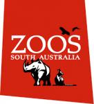 Zoos South Australia Coupons