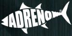 Adreno Spearfishing Coupons