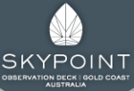 SkyPoint Coupons