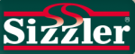 Sizzler Coupons