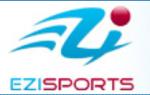 Ezi Sports