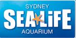 Sydney Aquarium Coupons