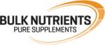Bulk Nutrients Coupons
