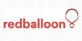 RedBalloon Coupons